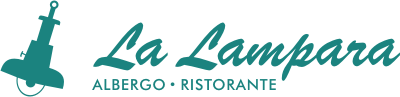Albergo La Lampara