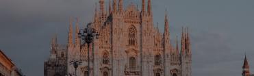 ALTIDO Milan