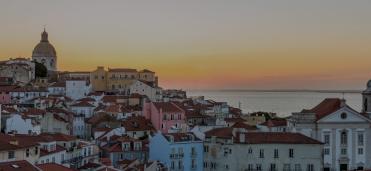 ALTIDO Lisbon