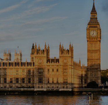 ALTIDO London