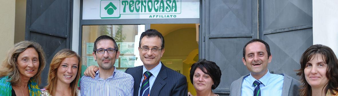 Amalfi Team