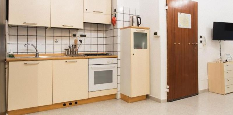 Light House Apartment - Apartments Centre Bologna