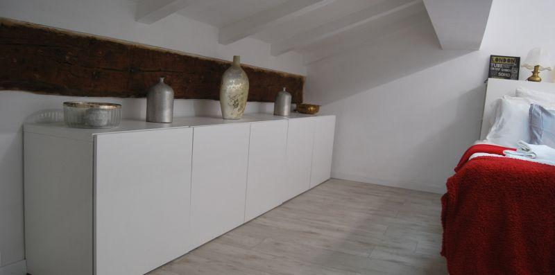 Tourist House Bologna Altavista - Apartments Centre Bologna
