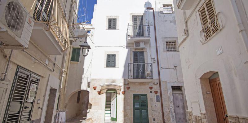 Casa Antonella - APULIANSTAY