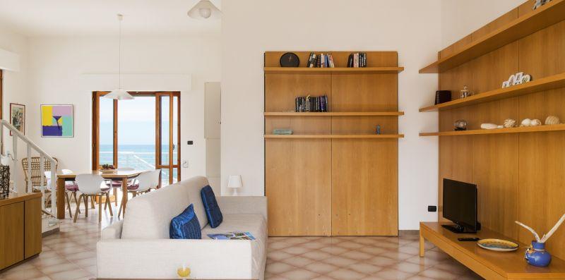 Casa Panoramica - APULIANSTAY
