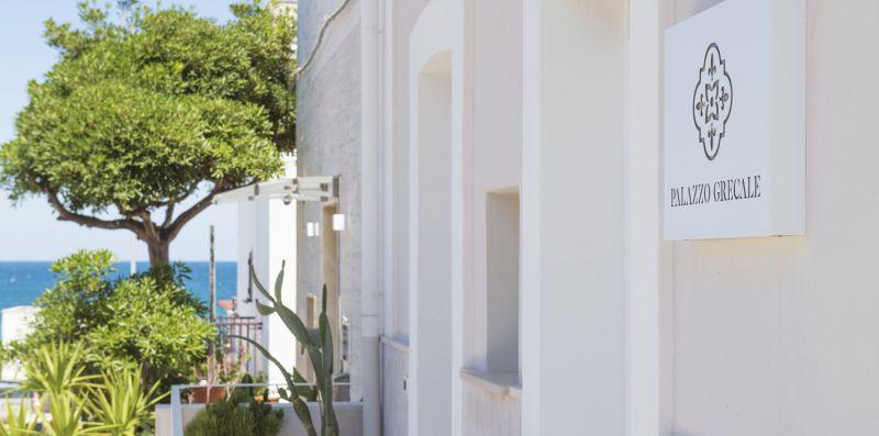 Casa Itaca - APULIANSTAY