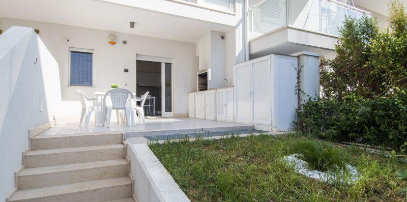 Casa Milù - APULIANSTAY