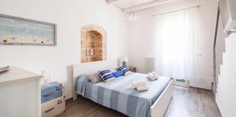 Casa Marigiù - APULIANSTAY