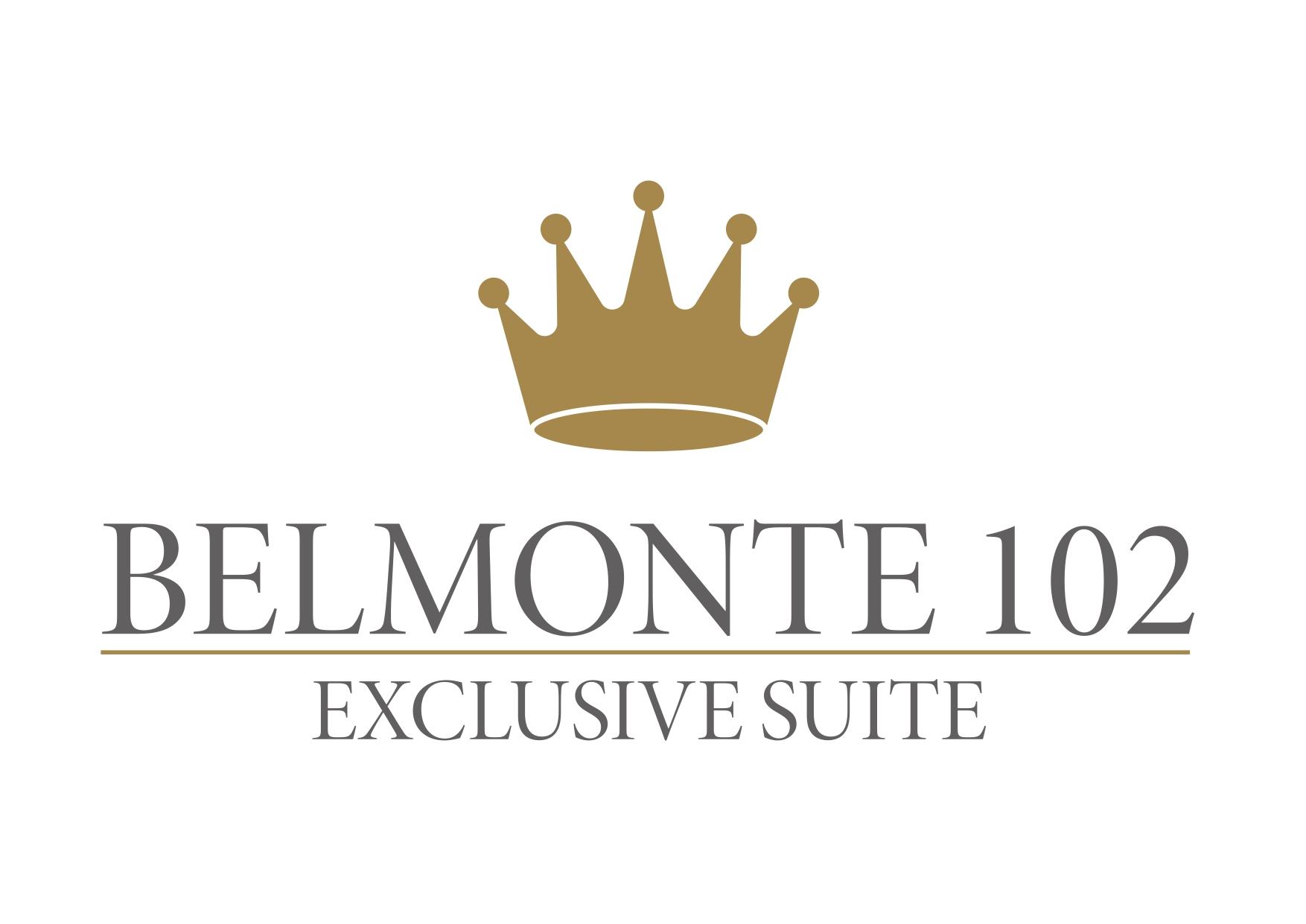 BELMONTE 102