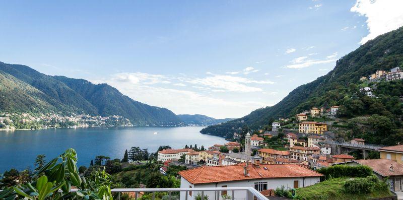 Cascade - My Home in Como