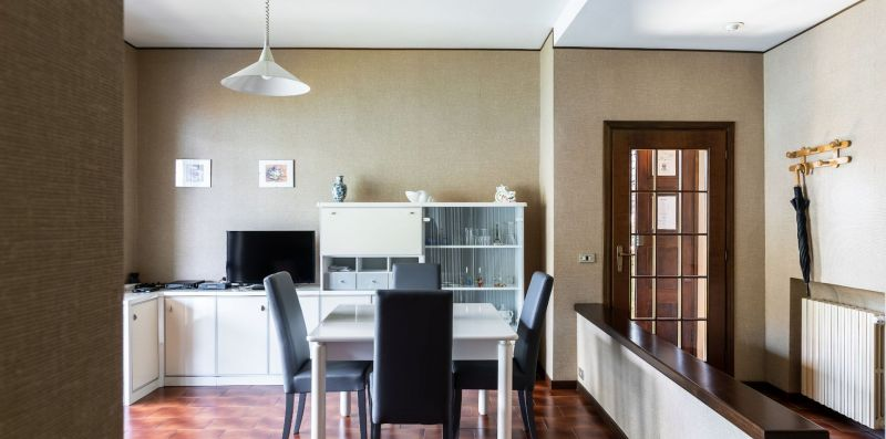 BRIENNO MIRALAGO - My Home in Como