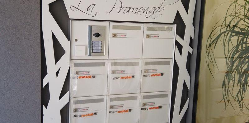 PROMENADE 6 - My Home in Como