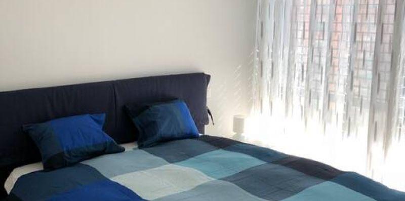 ROGGIA 21 - My Home in Como