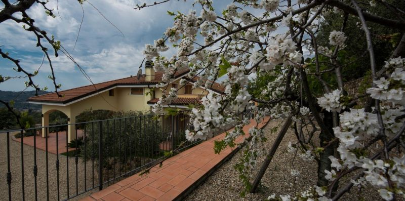 DIANO CASTELLO APARTMENT - My Home in Como