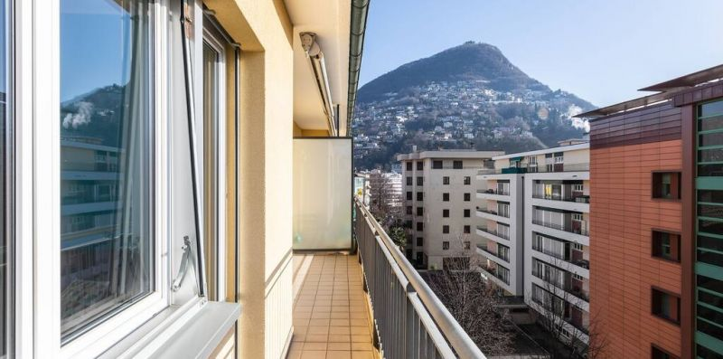 LIDO 1  - My Home in Como