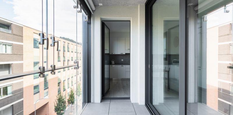 AGORA 5C  - My Home in Como