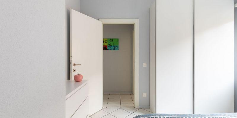LIDO 3 - My Home in Como