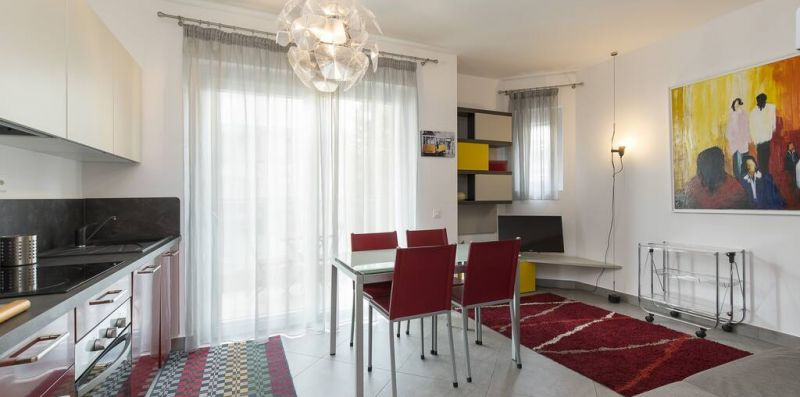 IL PARCO - My Home in Como