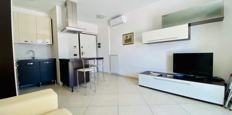 LINA APARTMENT - My Home in Como