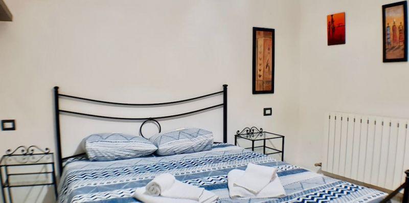 REGINA MOLTRASIO - My Home in Como