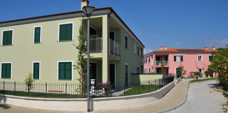 CHIARA APARTMENT - My Home in Como