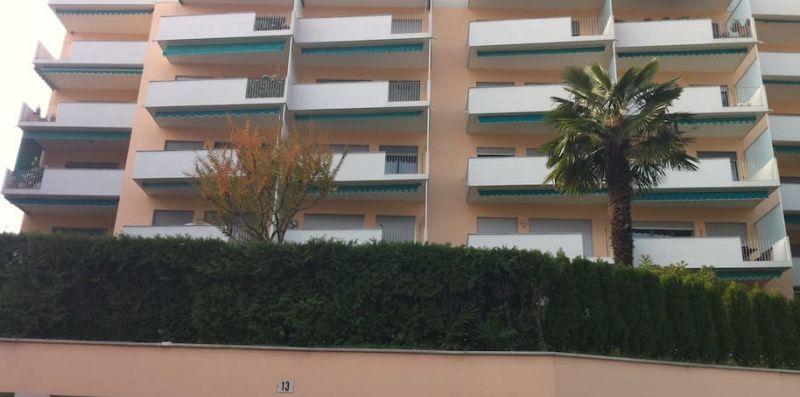 BELGOLFO ATTIC  - My Home in Como