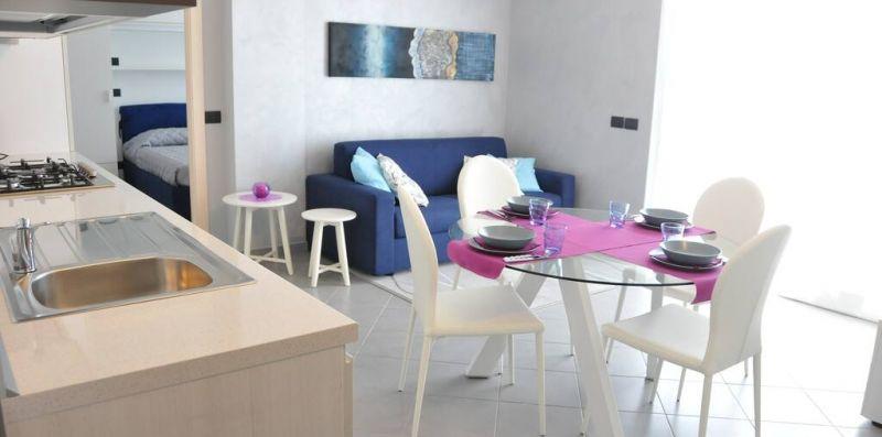 MICHELA APARTMENT - My Home in Como