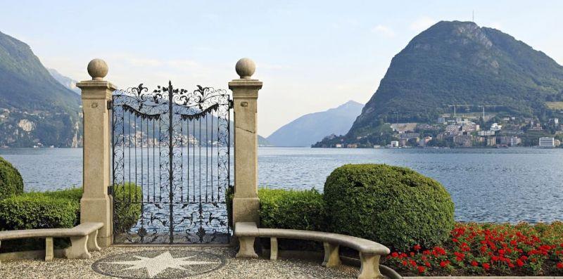 PRESTIGE DU LAC 07 - My Home in Como