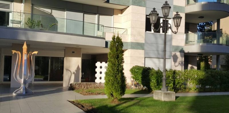 PRESTIGE DU LAC 03  - My Home in Como
