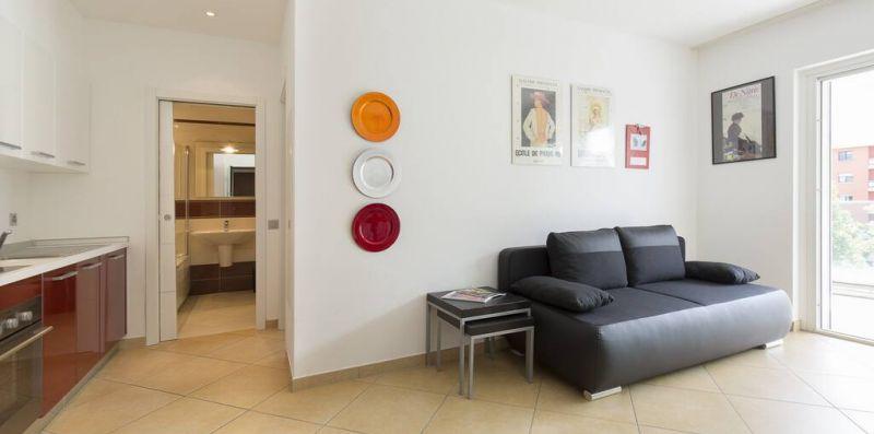 PRESTIGE DU LAC 28 - My Home in Como