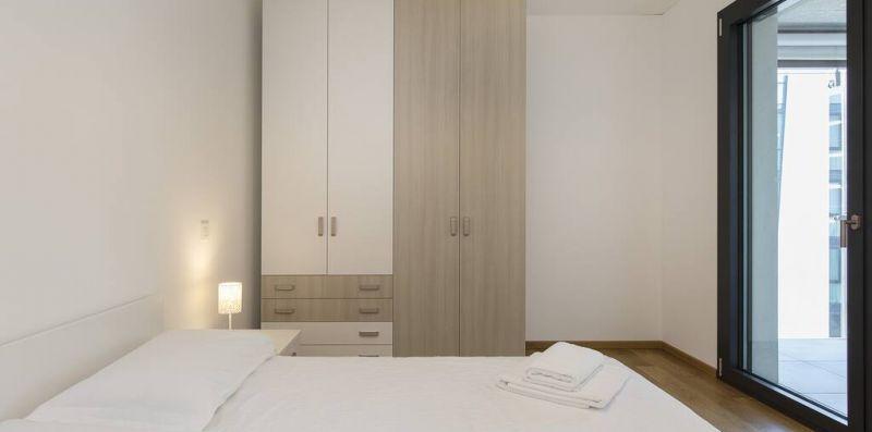 AGORA 3E - My Home in Como