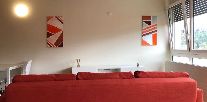 FAGGI 5 - My Home in Como
