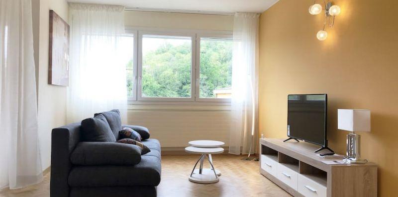 FAGGI 6 - My Home in Como