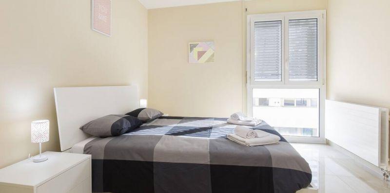 FAGGI 17 - My Home in Como