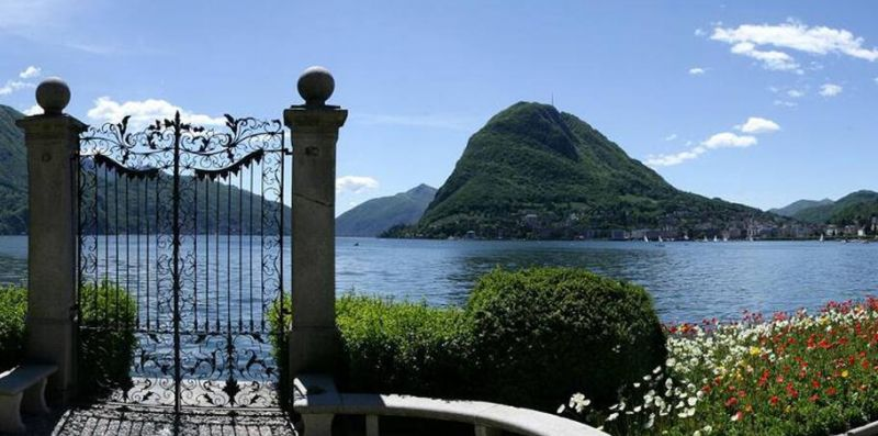 FAGGI 23 - My Home in Como