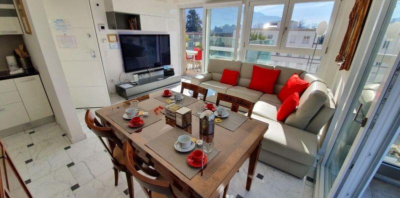 IL PARCO 02 - My Home in Como