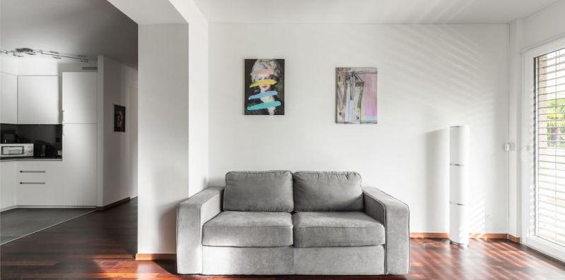 MARAINI 15  - My Home in Como