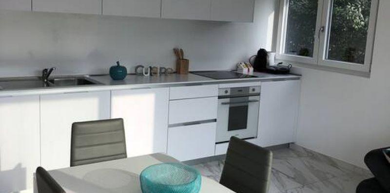 ROGGIA 01 - My Home in Como