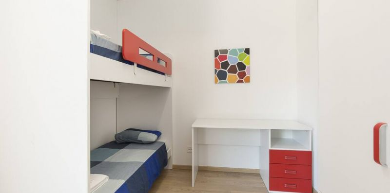 AGORA 2B  - My Home in Como