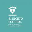 Le nostre case vacanza sono  sanificate - Palazzo del Pero