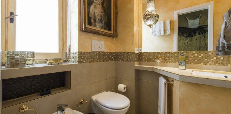 Elegante e Lussuoso in Duomo - BnButler srl