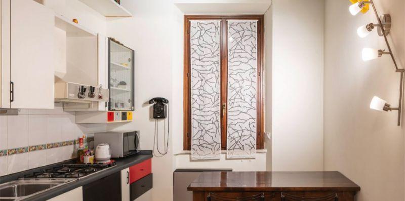 Vicolo Lavandai - Petit Apartment Navigli - BnButler srl