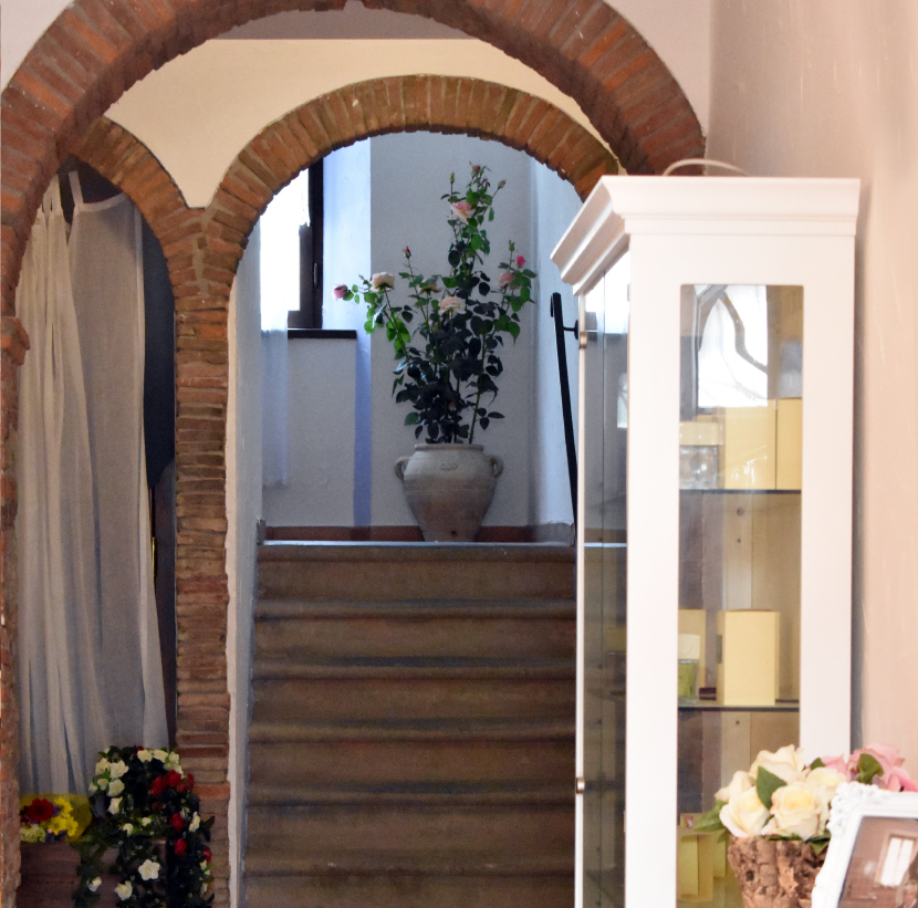 Borgo al Cielo Gallery