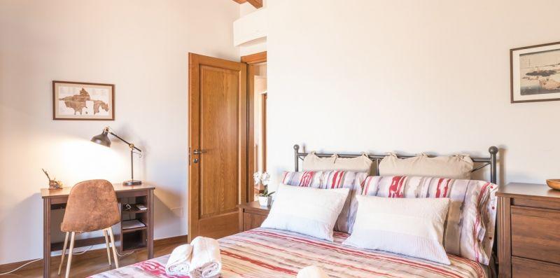 Villa Bellagio - ComoLink S.r.l.