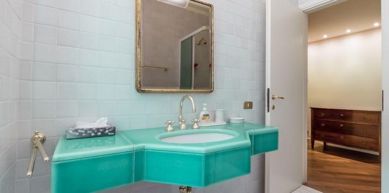 Apartment Anna - ComoLink S.r.l.
