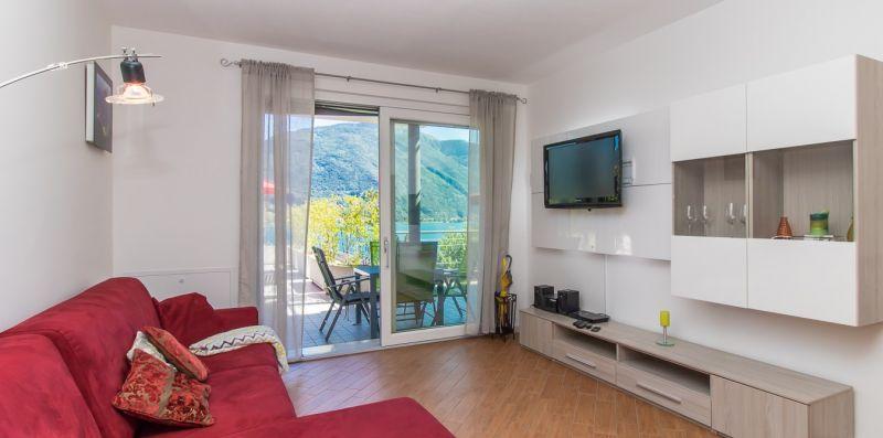 Baia del Surf - Appartamento Dalia - ComoLink S.r.l.