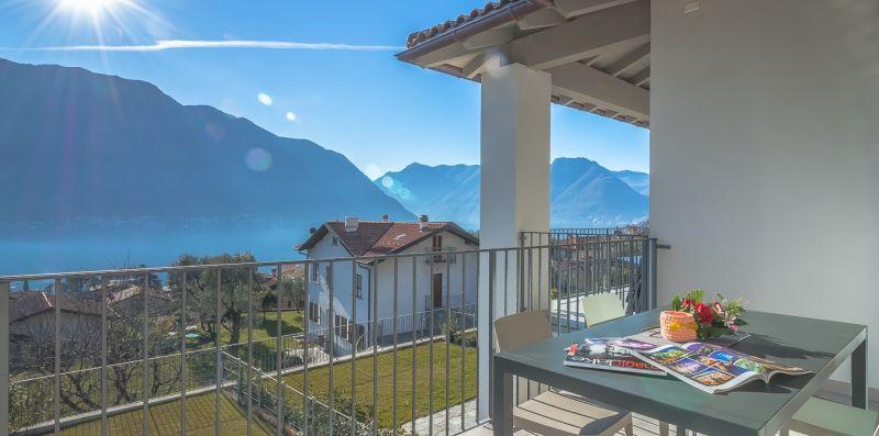 Sant'Agata Lake Como View - ComoLink S.r.l.
