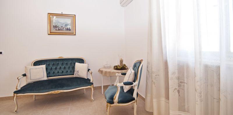 "Casa Vacanza La Scisa ""Apt Iris Blu"