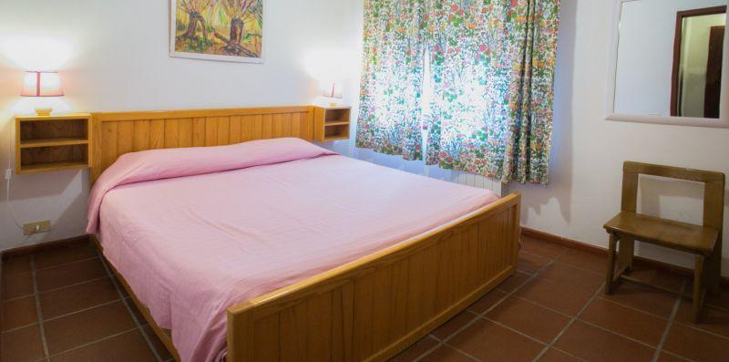 Nido | Arca Residence - Cefalù Apartments