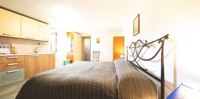 Jolly | Arca Residence - Cefalù Apartments